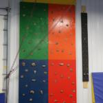Gym Saga Sports