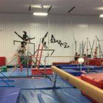 Saga Sports Gym
