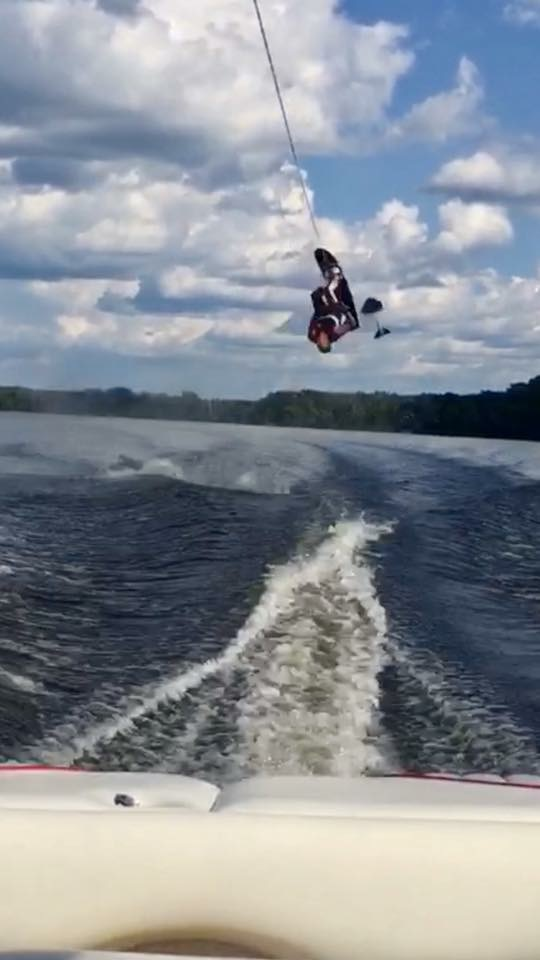 ski25