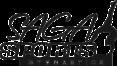 SAGA Sports Logo